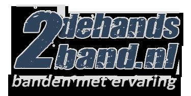 2dehandsband.nl